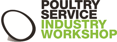 Poultry Service Industry Workshop