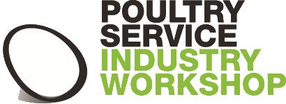Poultry Service Industry Workshop