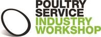 Poultry Workshop